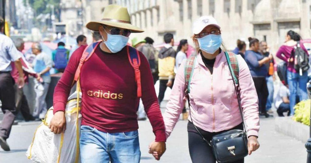 Actividades-permitidas-Semaforo-Amarillo-Ciudad-de-Mexico-2