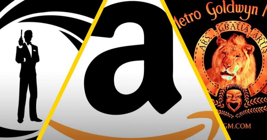 Amazon-compra-MGM-Studios-por-8-45-mil-millones-de-dolares-2