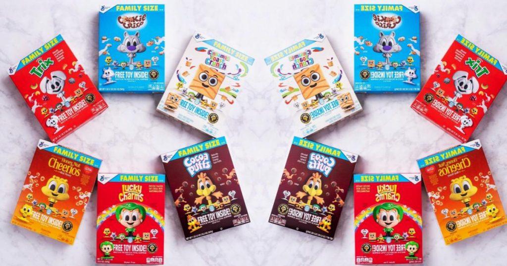 American-Market-CDMX-Tienda-dulces-americanos-2