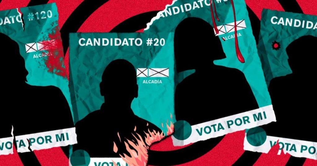 Asesinatos-de-candidatos-elecciones-2021-2