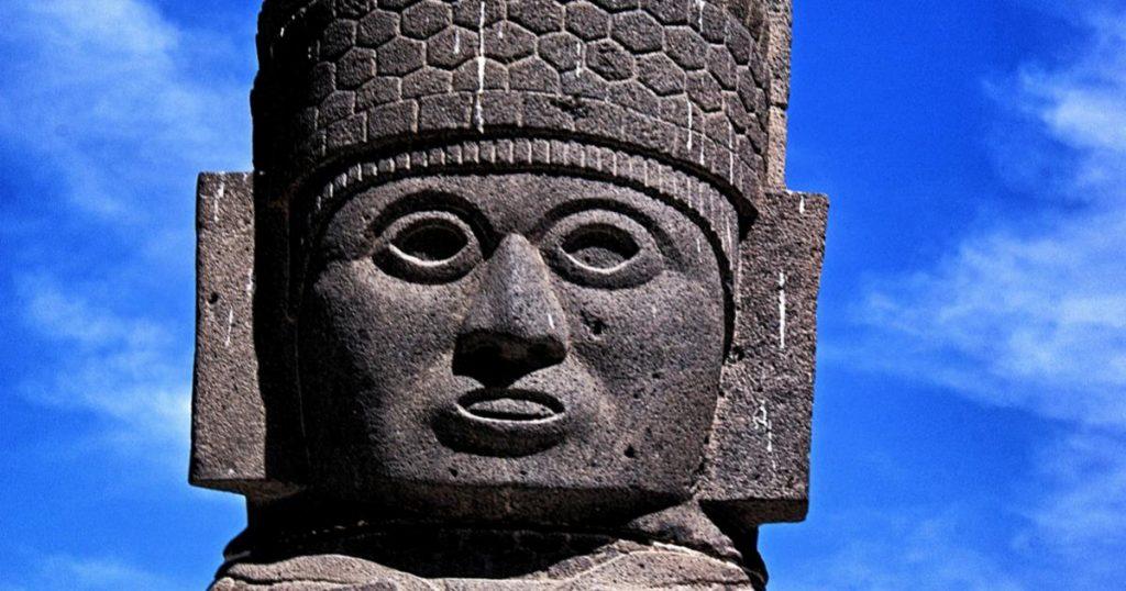 Atlantes-de-Tula-guerreros-toltecas-de-Hidalgo-4
