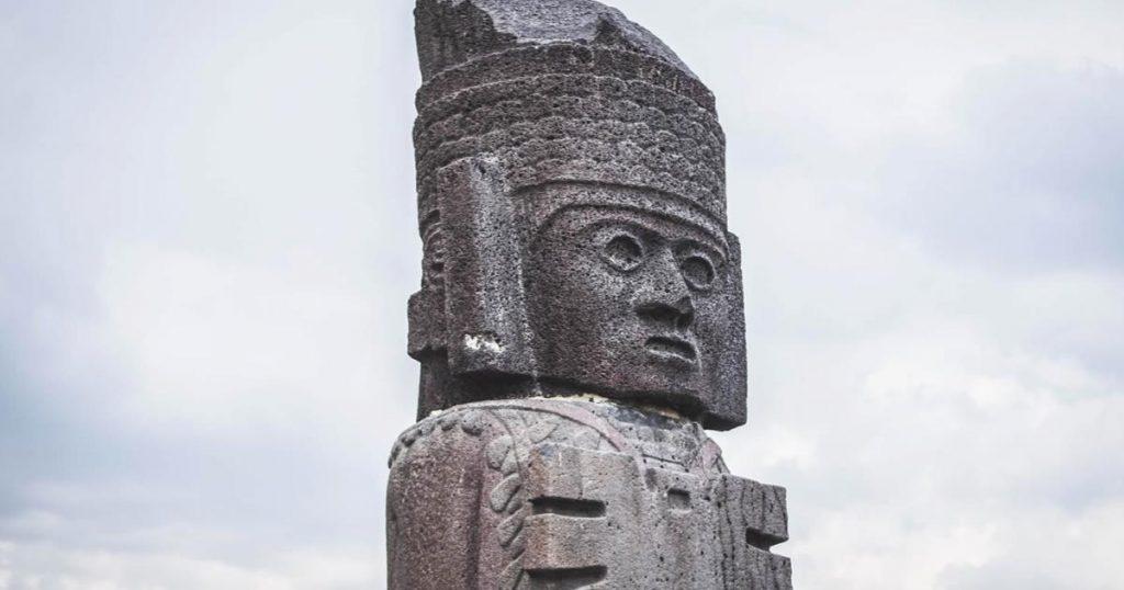 Atlantes-de-Tula-guerreros-toltecas-de-Hidalgo-5