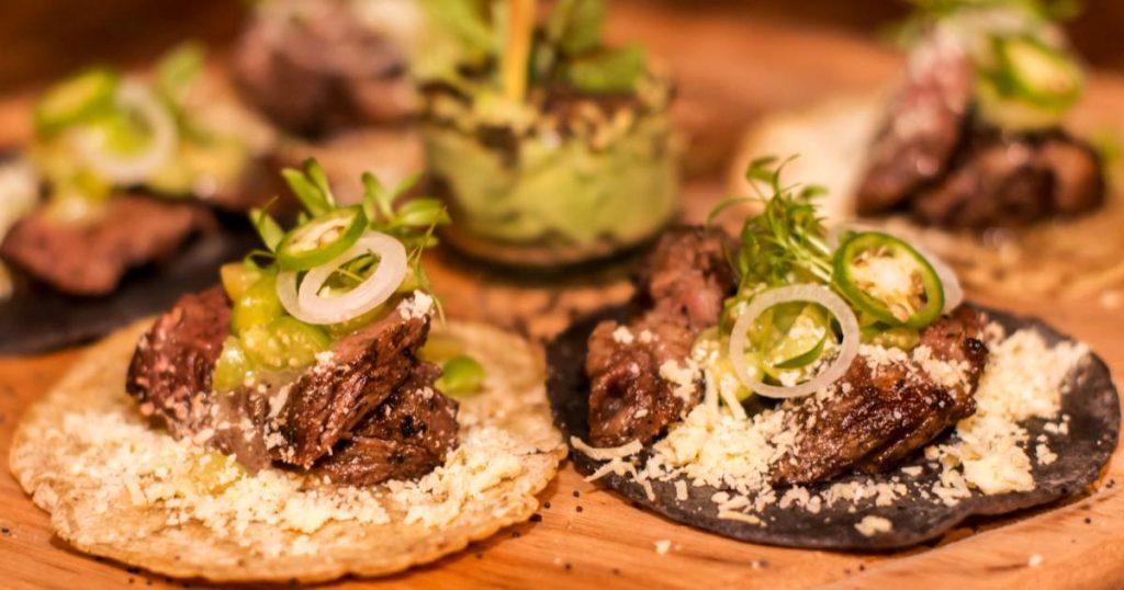 BRUNA-cocina-mexicana-mixologia-Guadalajara-Comida-3