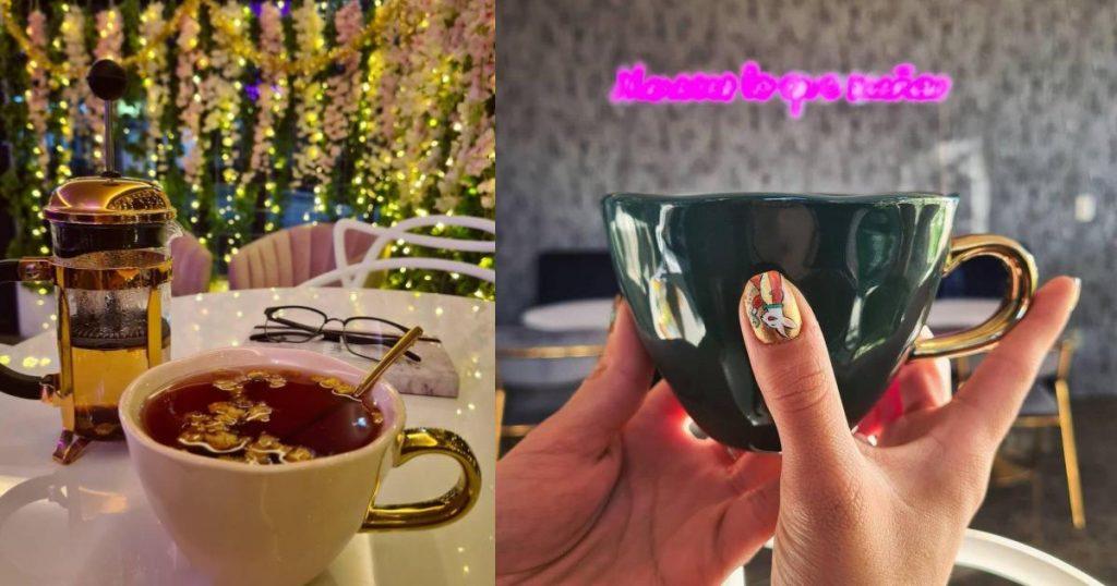 Be-Poff-Coffe-Desserts-cafeteria-vegana-que-rescata-conejos-3