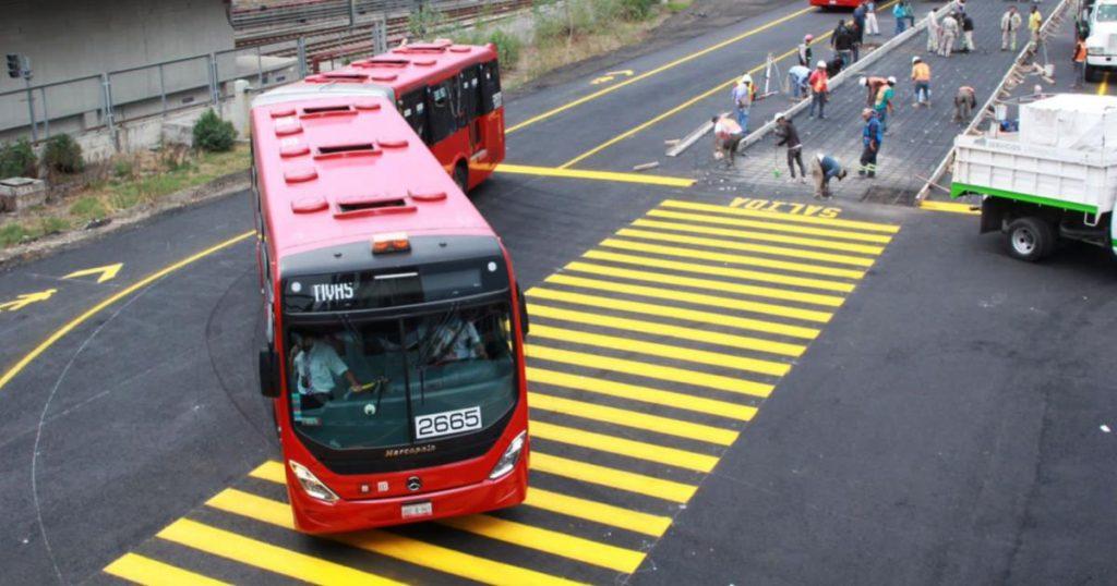 CDMX-alista-reapertura-9-estaciones-Linea-12-Metro-CDMX-2