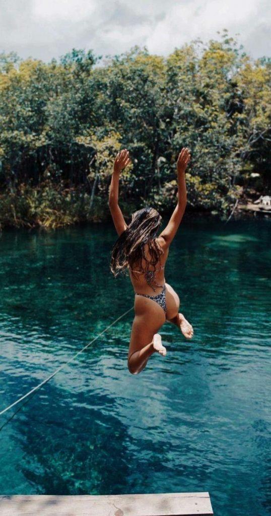 Cenote-Corazon-del-Paraiso-Tulum-Riviera-Maya-3