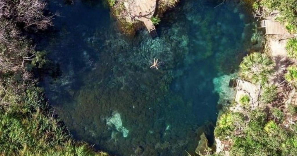 Cenote-Corazon-del-Paraiso-Tulum-Riviera-Maya-4