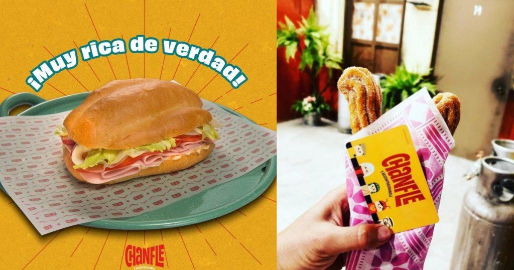 Chanfle-y-recontrachanfle-restaurante-tematico-Chavo-del-8-en-satelite-3