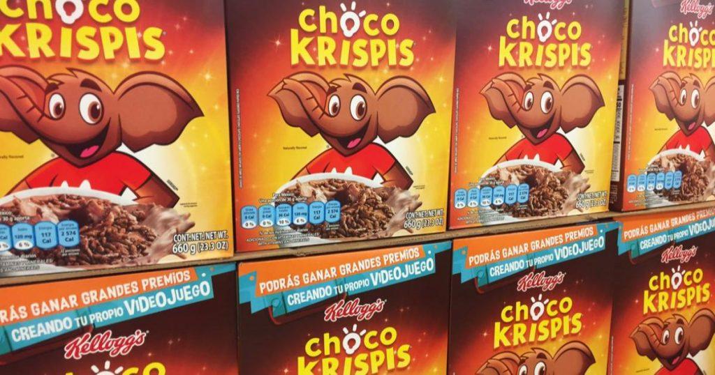 Choco-Krispis-Productos-daninos-que-se-consumen-en-Mexico