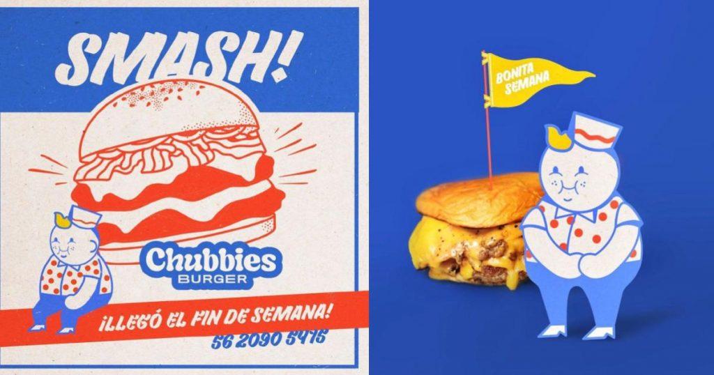 Chubbies-Burger-dark-kitchen-smashurgers-CDMX-2