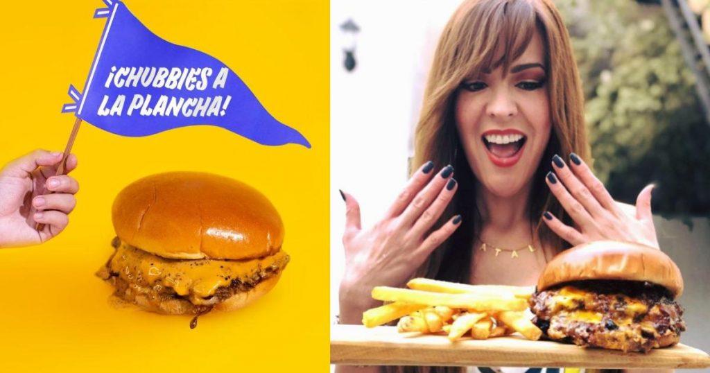 Chubbies-Burger-dark-kitchen-smashurgers-CDMX-4