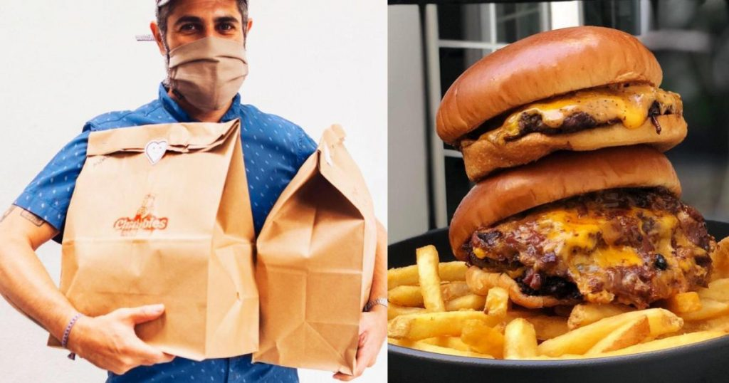 Chubbies-Burger-dark-kitchen-smashurgers-CDMX-5