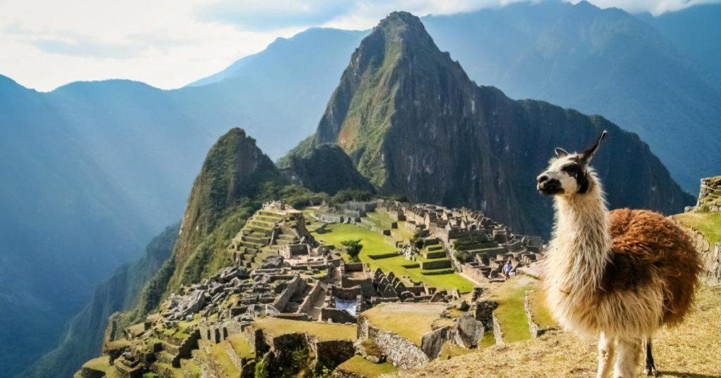 Como-llegar-a-Machu-Picchu-desde-Mexico-2