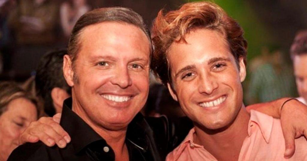 Luis-Miguel-y-Diego-Boneta