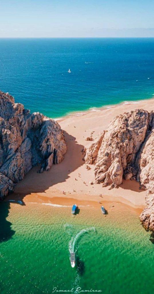 Playa-del-Amor-y-el-Divorcio-Cabo-San-Lucas-Baja-California-Sur-2