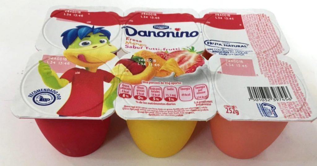 Danonino-productos-daninos-Mexico