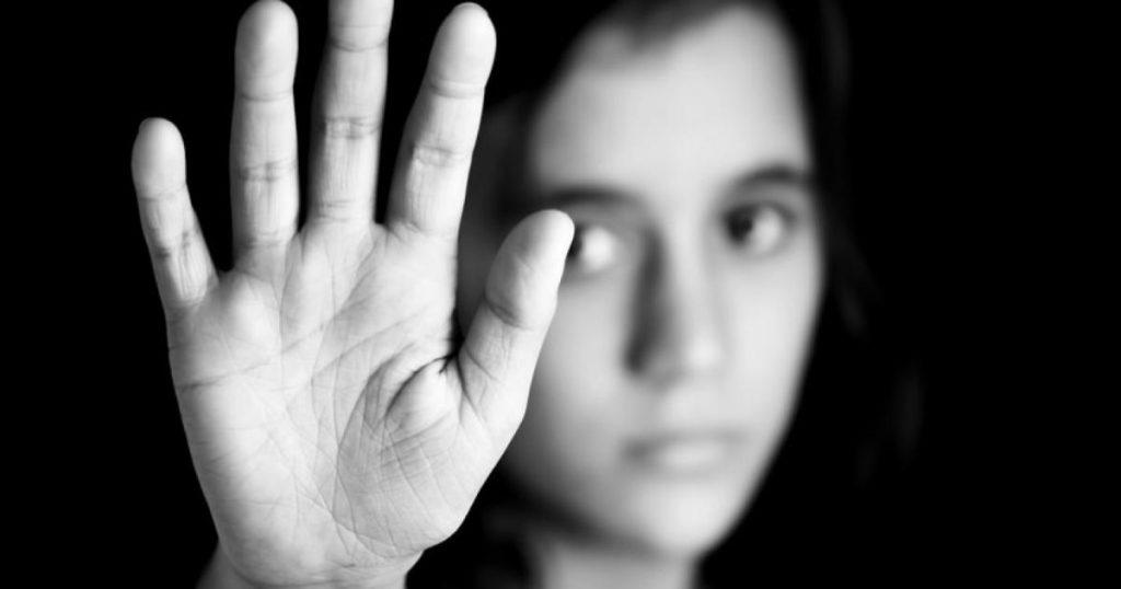 Denuncian-red-abuso-sexual-infantil-escuelas-7-estados-3