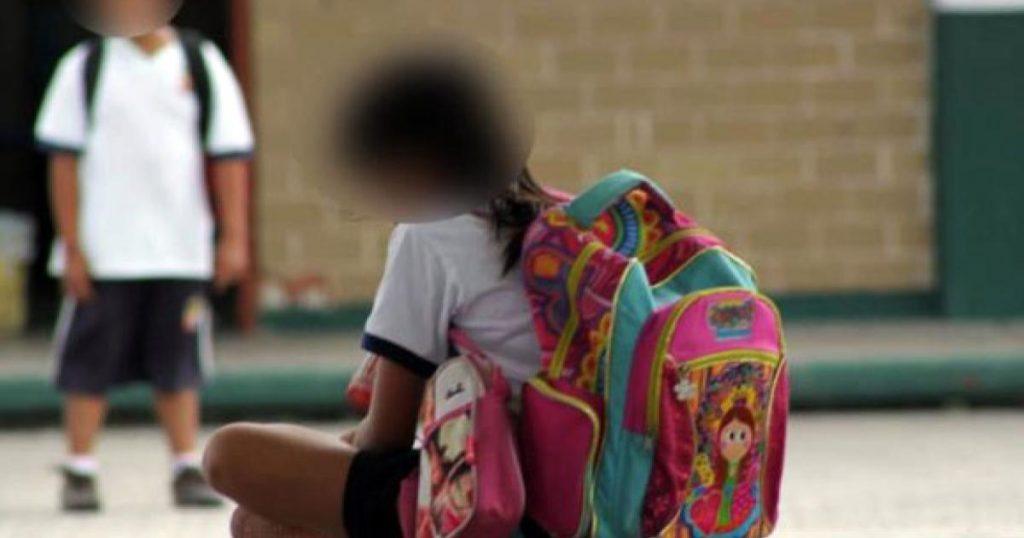 Denuncian-red-abuso-sexual-infantil-escuelas-7-estados-5