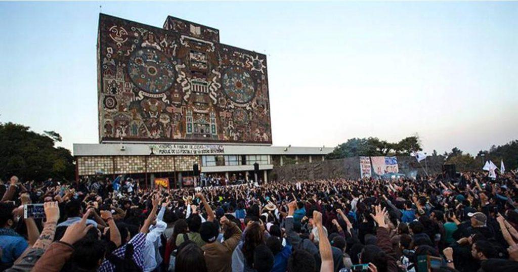 Dia-del-estudiante-en-Mexico-celebracion-con-origen-sangriento-2