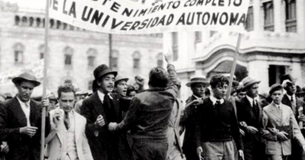 Dia-del-estudiante-en-Mexico-celebracion-con-origen-sangriento-5