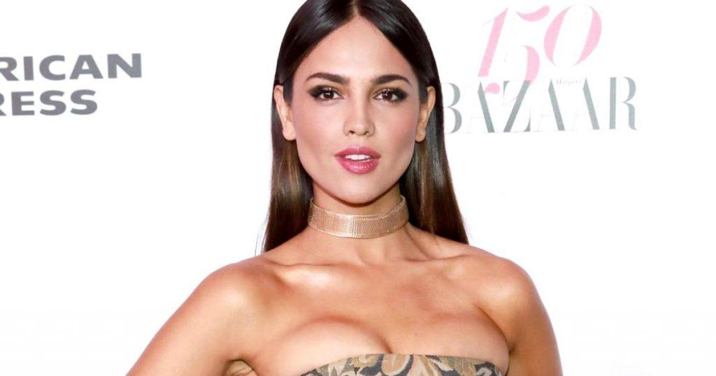 Eiza-Gonzalez-mujer-y-actriz-mas-taquillera-Hollywood-2021-3