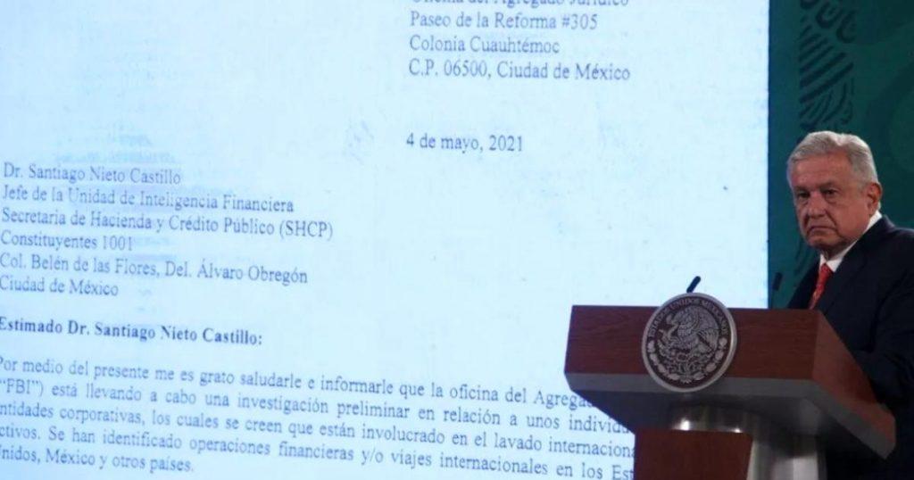 FBI-tambien-investiga-a-familia-de-Garcia-Cabeza-de-Vaca-AMLO