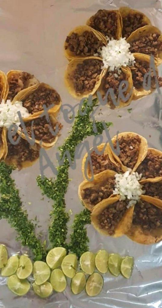 Flores-de-Tacos-regalo-en-CDMX-2