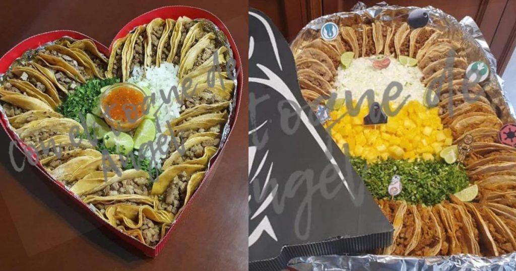 Flores-de-Tacos-regalo-en-CDMX-4