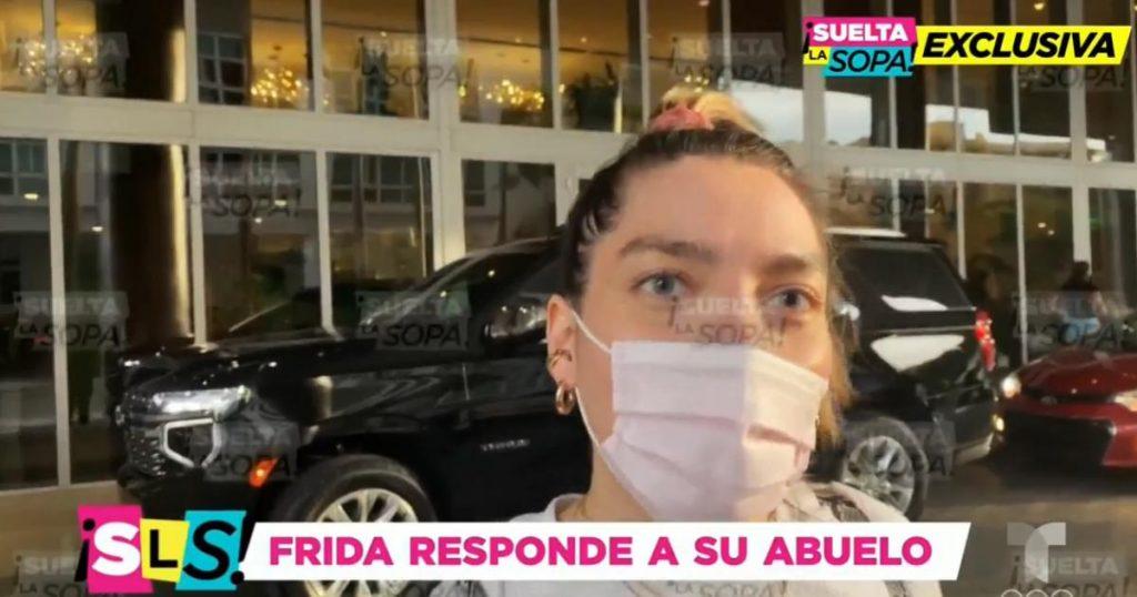 Frida-Sofia-declaraciones-Suelta-la-sopa