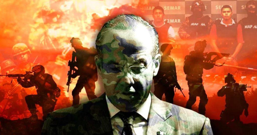 Guerra-contra-el-narco-Calderon
