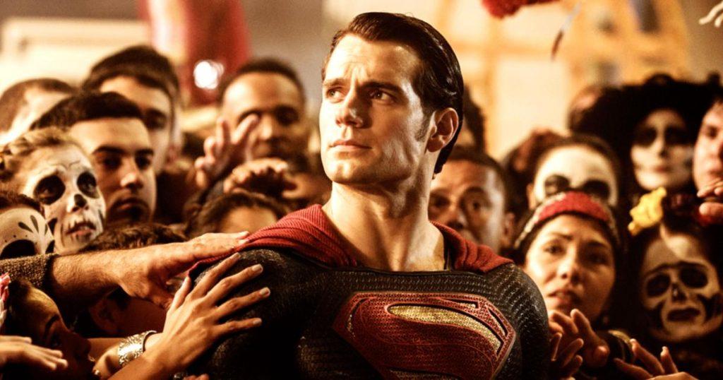 Henry-Cavill-ya-no-sera-Superman-Warner-Bros-2