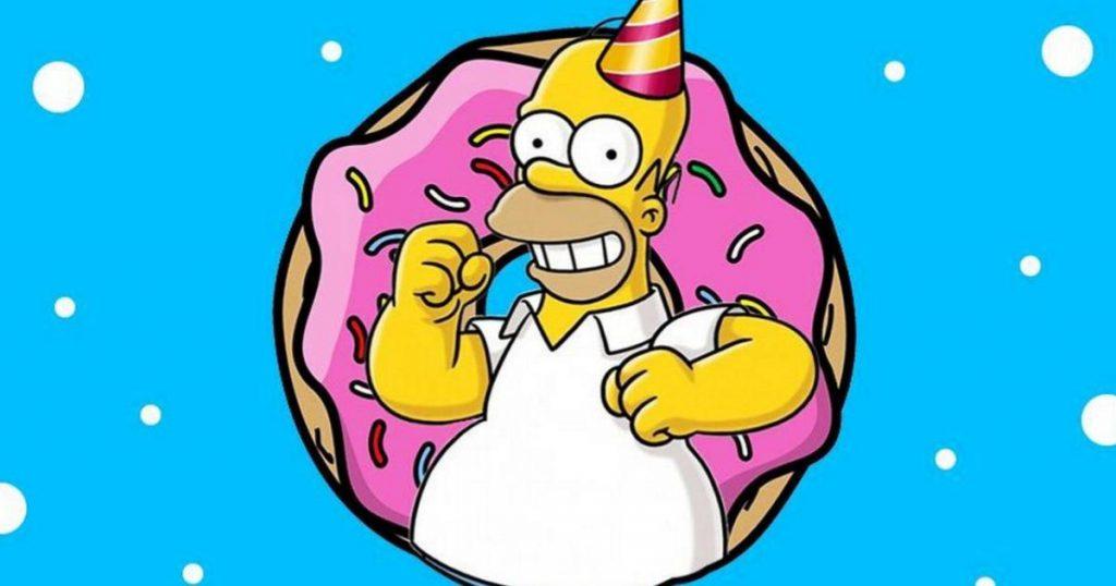 Homero-Simpson-cumpleanos-edad-real-datos-frases-2