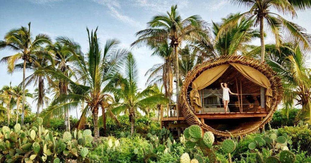 Hotel-Playa-Viva-Zihuatanejo-2