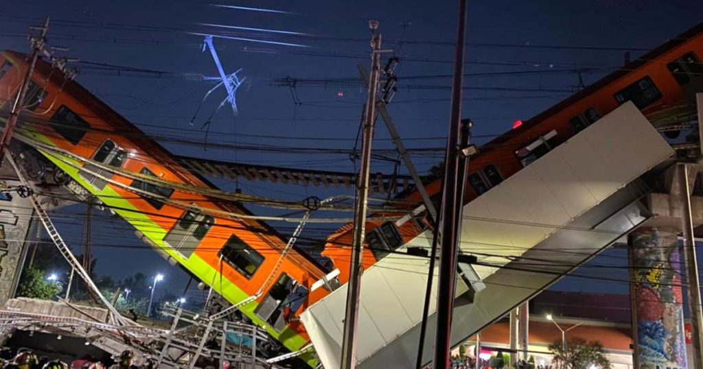 ICA-Carso-Alstom-empresas-culpables-accidente-metro-3