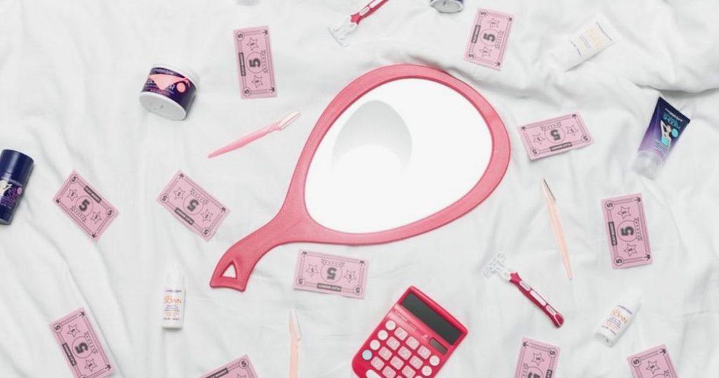 Impuesto-Rosa-Pink-Tax-mujeres-pagan-mas-por-productos-servicios-3
