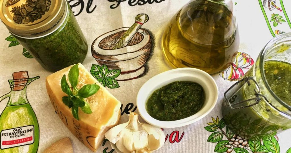Ingredientes-Pesto-Genoves