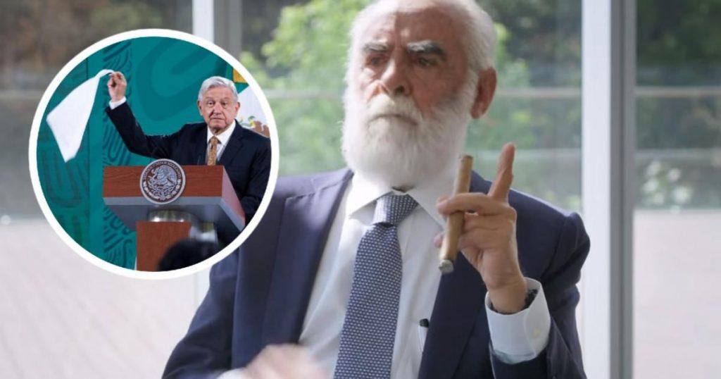 Jefe-Diego-reta-a-Presidente-AMLO-para-verse-conferencia-mananera