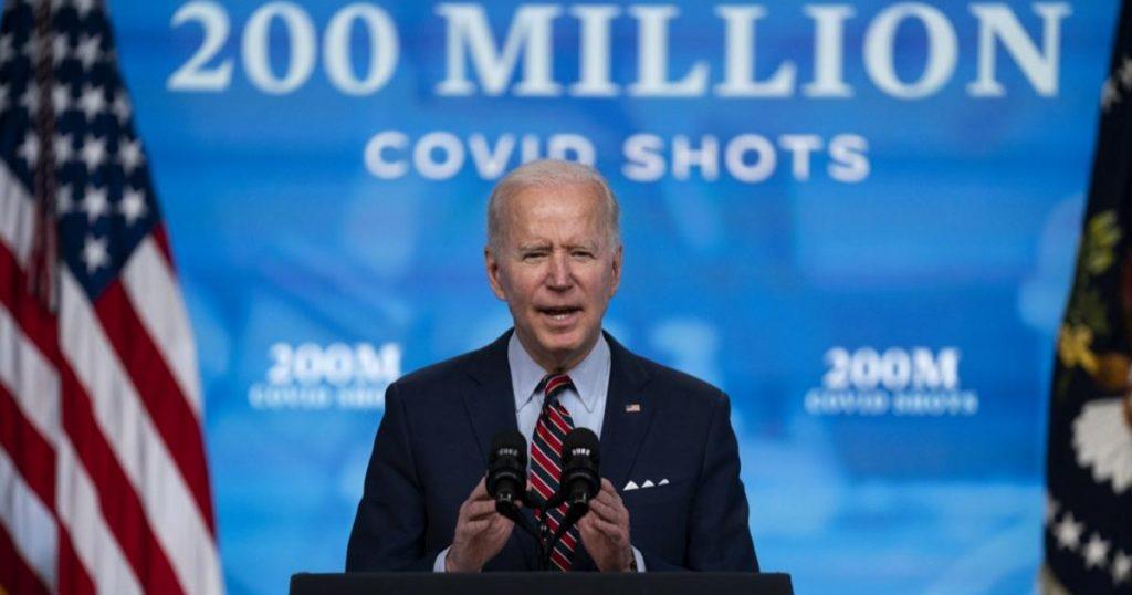 Joe-Biden-compartir-vacunas