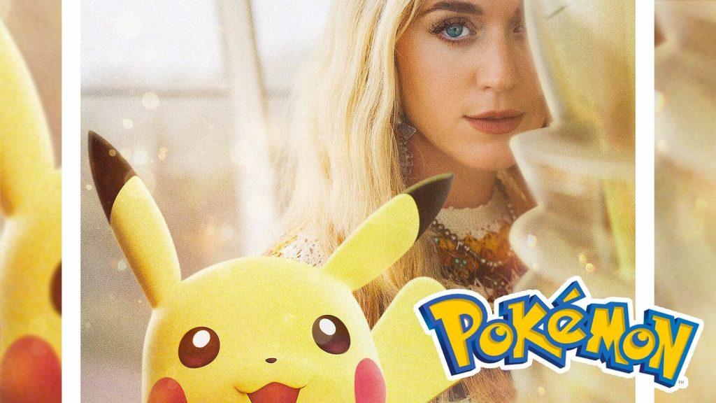 Katy-Perrys-Pokemon-25-Electric-cancion-letra-y-traduccion-lyrics