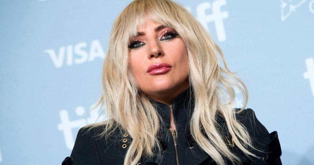 Lady-Gaga-revelo-ser-violada-a-los-19-anos-programa-Oprah-Winfrey-3