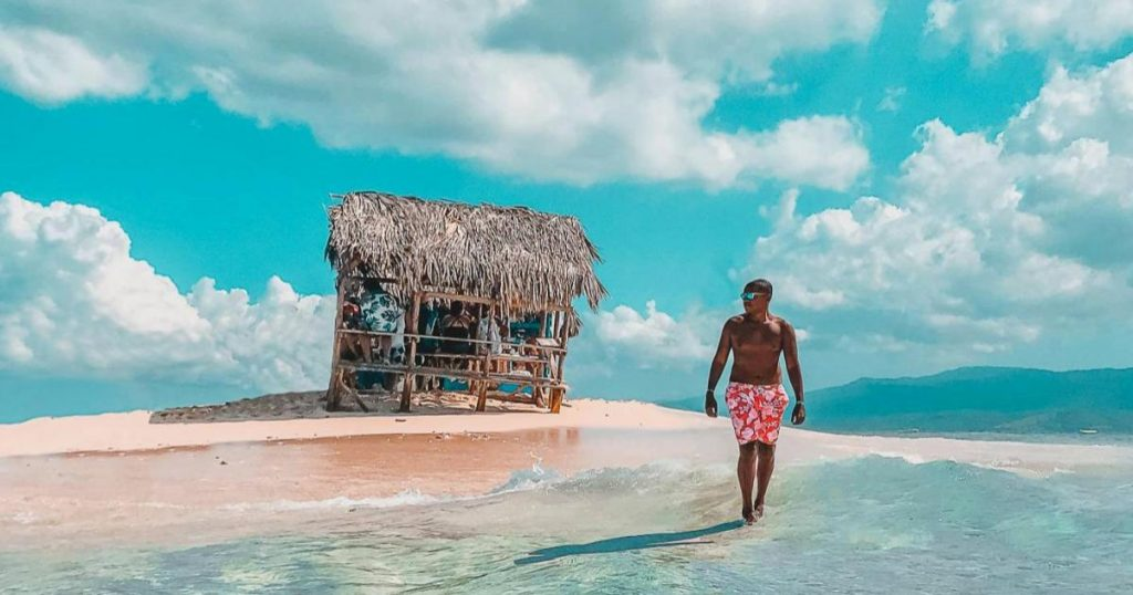 Lista-mejores-playas-de-Republica-Dominicana-2