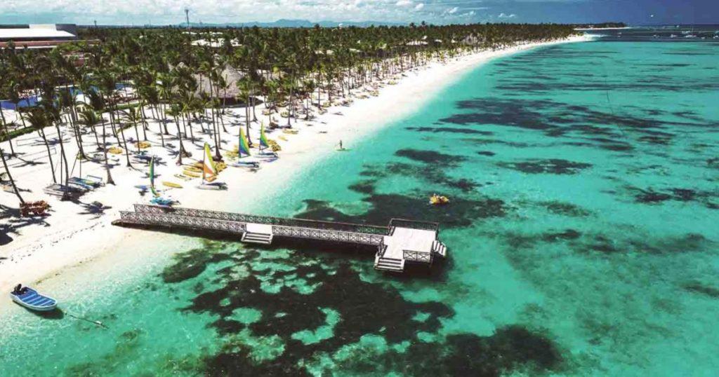 Lista-mejores-playas-de-Republica-Dominicana-3