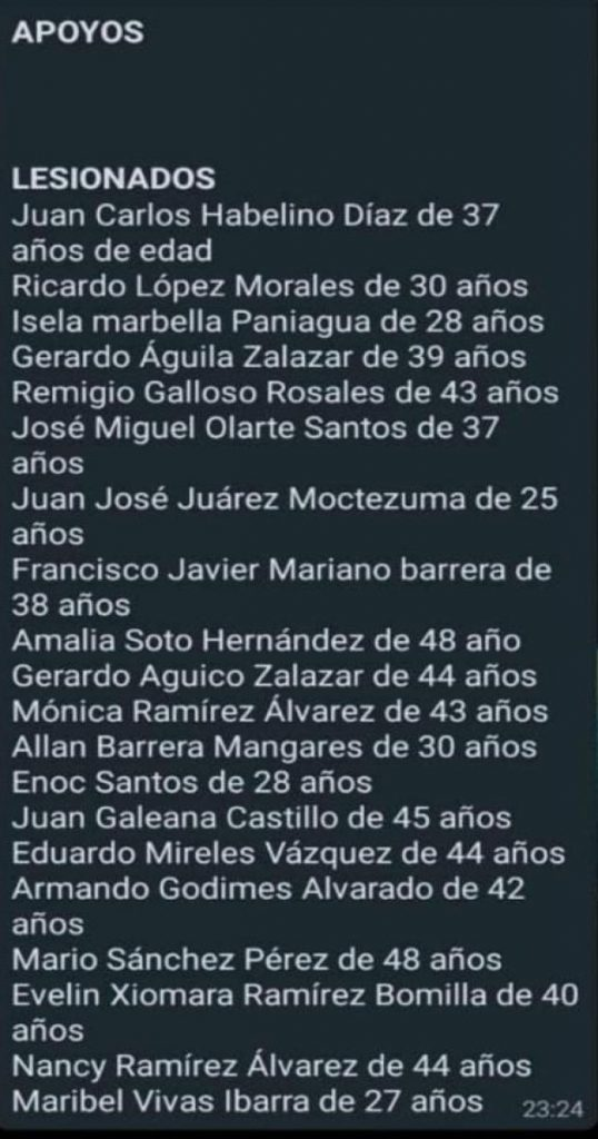 Lista-preliminar-heridos-accidente-Metro-CDMX