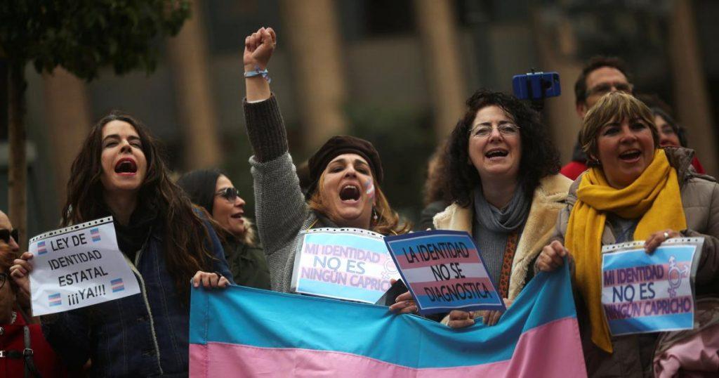 Luchas-contra-la-Transfobia