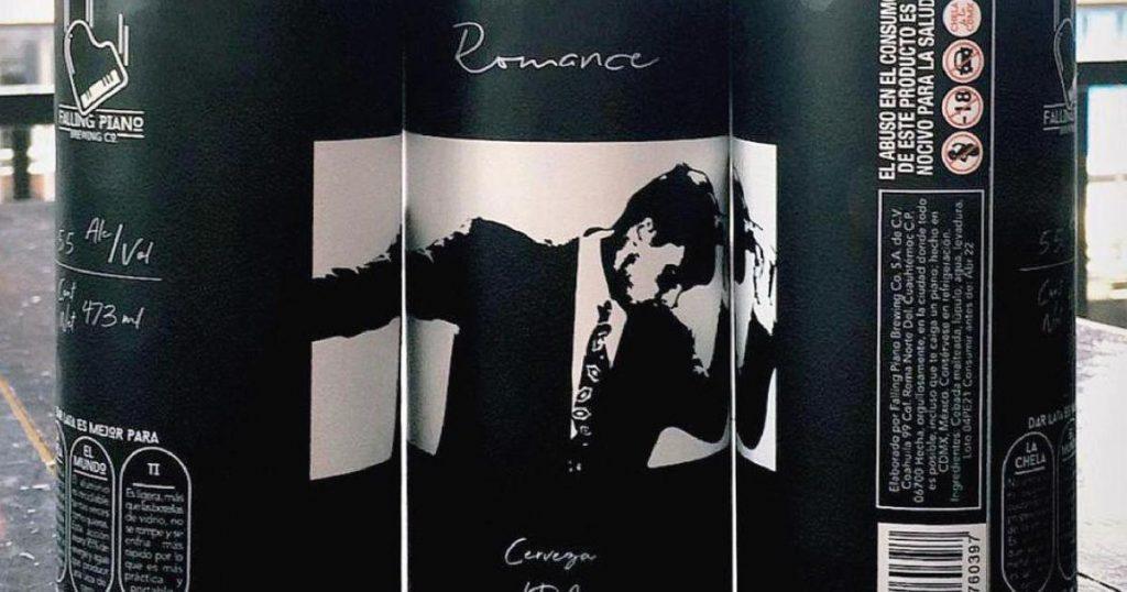 Luis-Miguel-Romance-cerveza-artesanal-Falling-Piano-Brewing-2