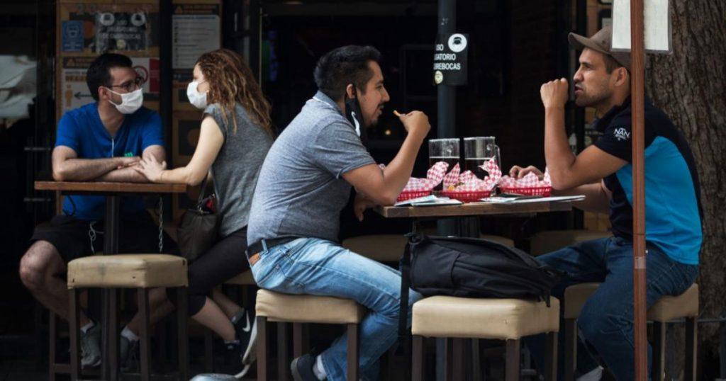 Mejores-restaurantes-para-comer-barato-en-Benito-Juarez-2