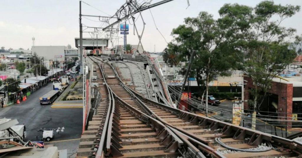 Metro-CDMX-Linea-12-tramo-subterraneo-dara-servicio-Mixacoac-Atlalilco-3