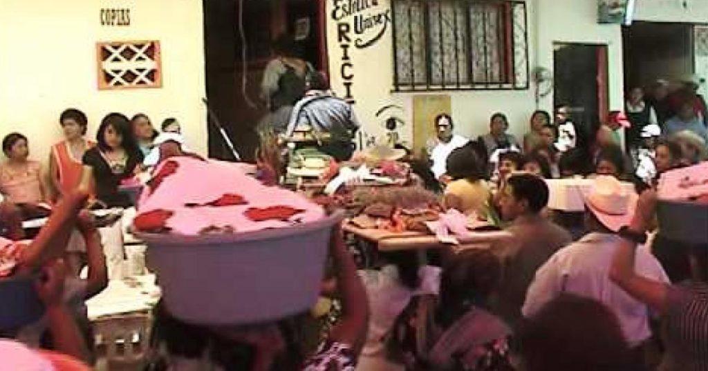 Muneca-de-pan-Chilachapa-Guerrero-tradicion-pedir-la-mano-3