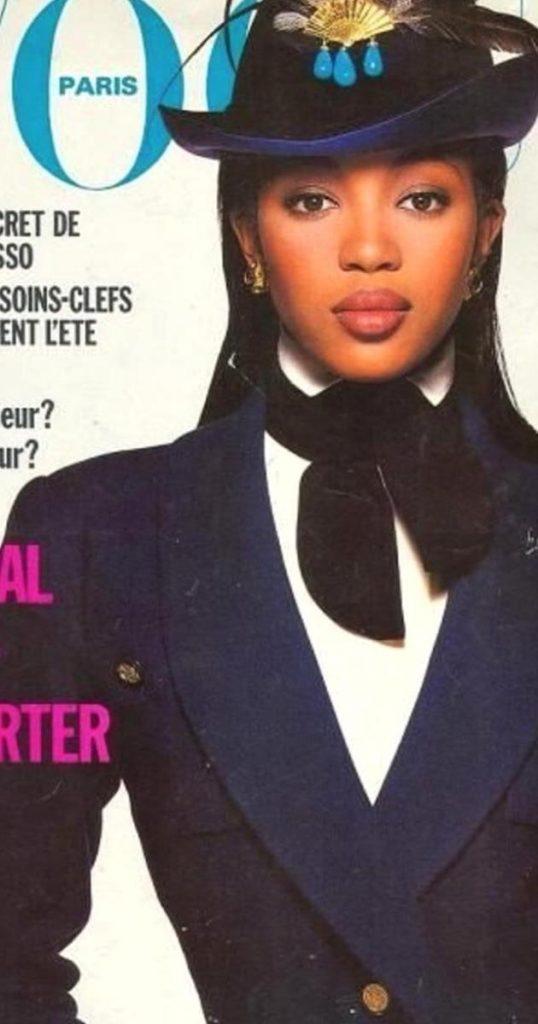 Naomi-Campbell-portada-Vogue-Francia
