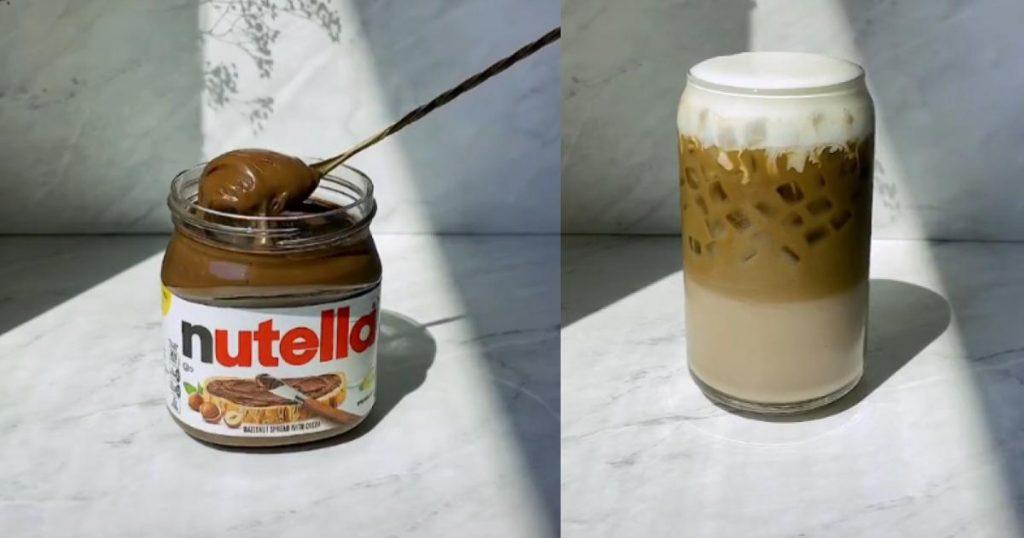 Nutella-Cold-Brew-2